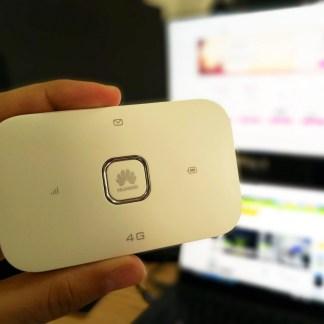 Mon expérience avec l'internet garanti de Bouygues Telecom : découverte, problèmes et choses à savoir