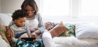 Addiction au smartphone : un problème plus complexe qu'un compteur de temps