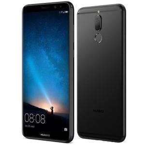 🔥 Prime Day : le Huawei Mate 10 Lite à 199 euros au lieu de 299 euros