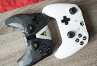 Le cloud gaming est le prochain pari de Microsoft : tout ce que nous savons