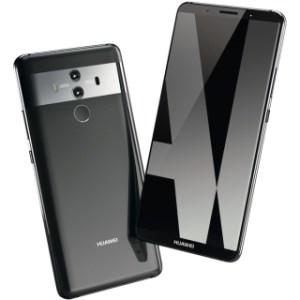 🔥 Déstockage : le Huawei Mate 10 Pro passe à 399 euros sur Boulanger
