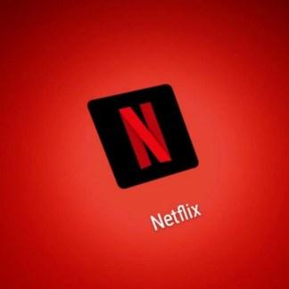 Netflix expérimente les vidéos promotionnelles entre les épisodes d'une série