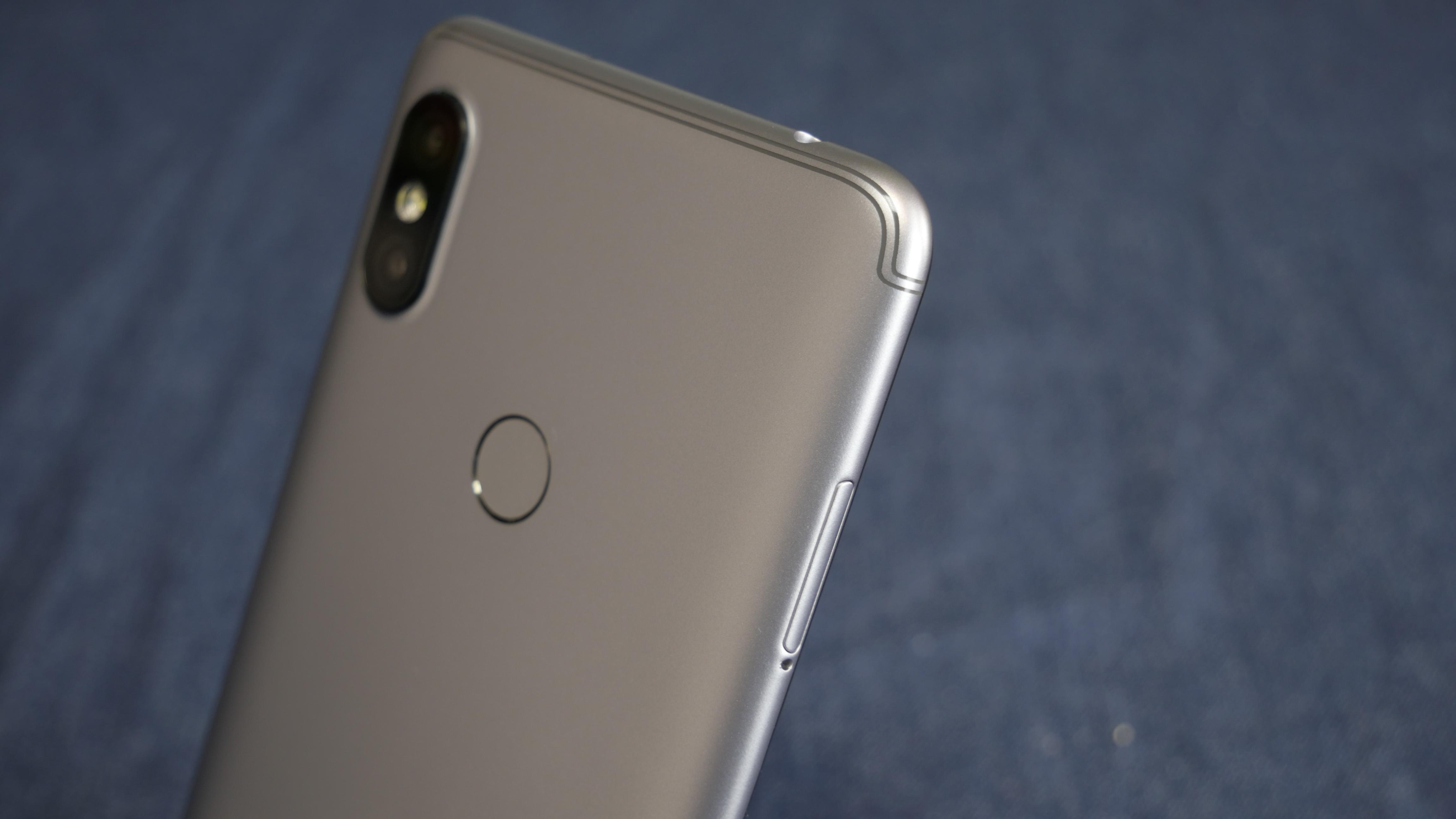 Xiaomi Redmi Note 6 : la Russie certifie l'appareil, la commercialisation approche