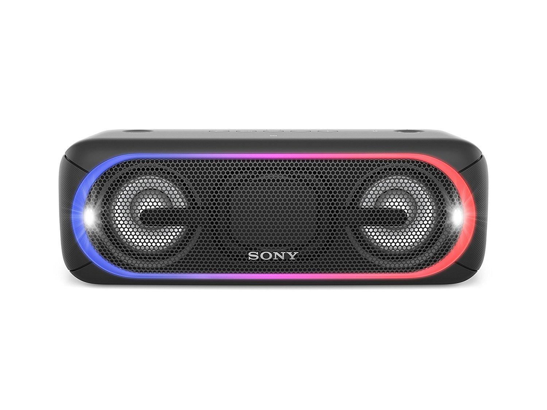 🔥 Prime Day : l'enceinte portable Sony SRS-XB40 est à 99 euros au lieu de 249