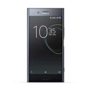 🔥 Prime Day : Sony Xperia XZ Premium avec écran 4K et Snapdragon 835 à 299 euros