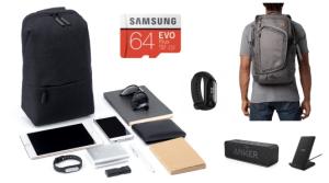 Notre sélection d'accessoires tech indispensables (en promos) pour vos vacances d'été 2019