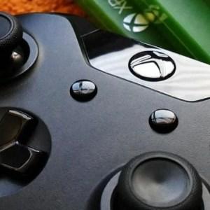 Pas de VR sur la Xbox, pourquoi la stratégie de Microsoft est risquée