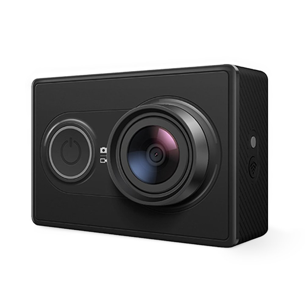 🔥 Prime Day : l'action-Cam Yi 2K à 34 euros sur Amazon