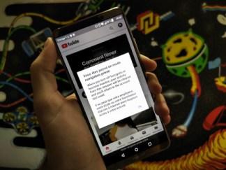 YouTube : la navigation privée est disponible sur l'application Android, voici comment l'activer