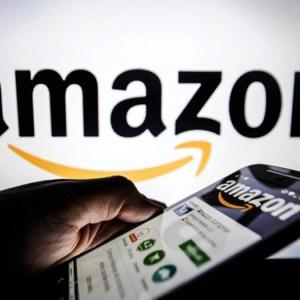 Comment supprimer son compte Amazon