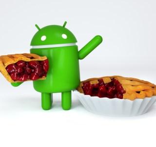 OnePlus, Nokia, Sony… Voici les meilleures marques pour un smartphone mis à jour