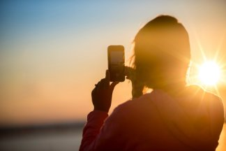 Forfait mobile pas cher : le TOP des promotions sur le sans engagement