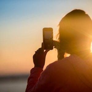Forfait mobile pas cher : le TOP des promos sans engagement du moment