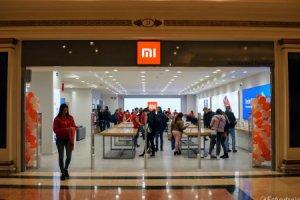 Xiaomi à Lyon : voici tout ce qu'on sait sur le Mi Store qui va ouvrir hors région parisienne