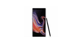 Samsung Galaxy Note 9 : caractéristiques, prix, disponibilité et premier avis