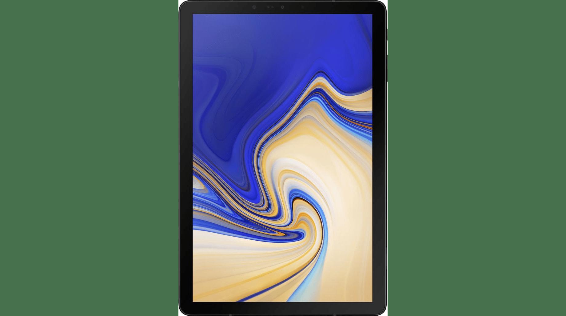 La Samsung Galaxy Tab S4 est enfin disponible à partir de 699 euros, où l'acheter ?