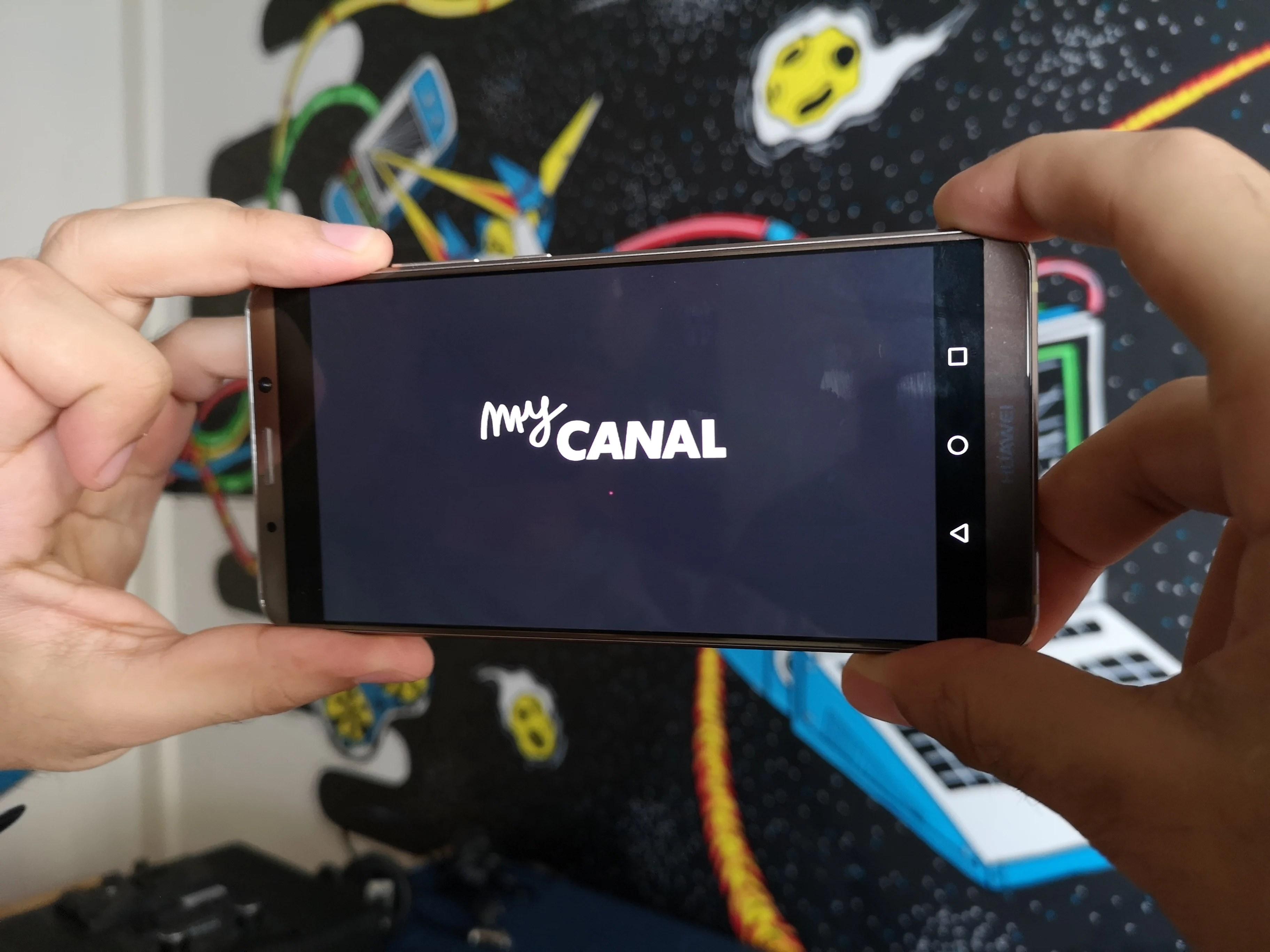 myCanal, Netflix, Molotov… Pourquoi les vidéos HD sont un sacré casse-tête sur nos smartphones Android