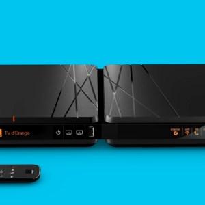 Orange coupe BFM TV et les chaînes RMC de ses Livebox