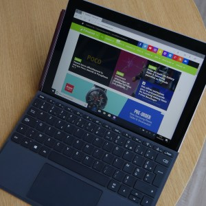 Microsoft Surface : la nouvelle génération sera dévoilée en octobre