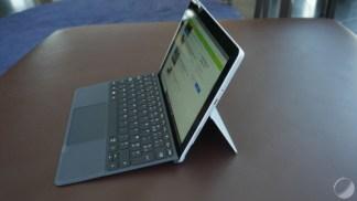 PC portables «pas cher» : quels sont les meilleurs à moins de 500 euros ?