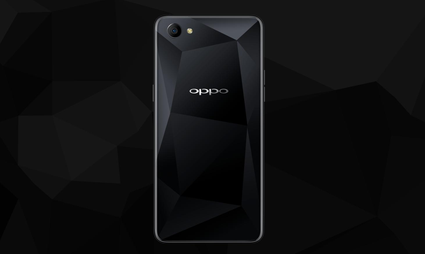 L'OPPO A3, connaissez-vous cette marque et ce smartphone ?
