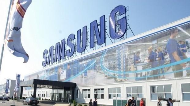 Samsung produit moins de téléphones et pourrait fermer l'une de ses usines de production en Chine