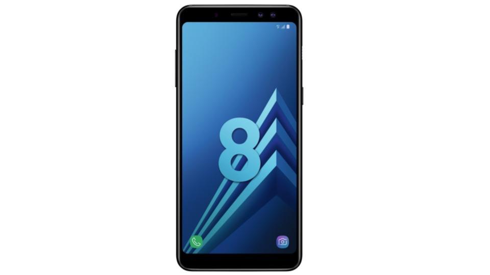 🔥 Bon plan : le Samsung Galaxy A8 passe à 269 euros chez Cdiscount