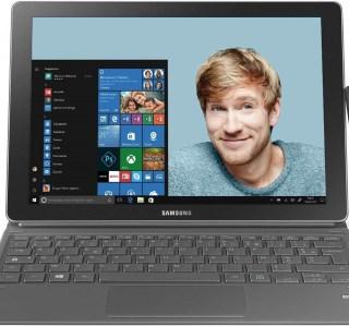 🔥 Bon plan : la Samsung Galaxy Book à 599,99 euros, une solution plus complète qu'un iPad Pro
