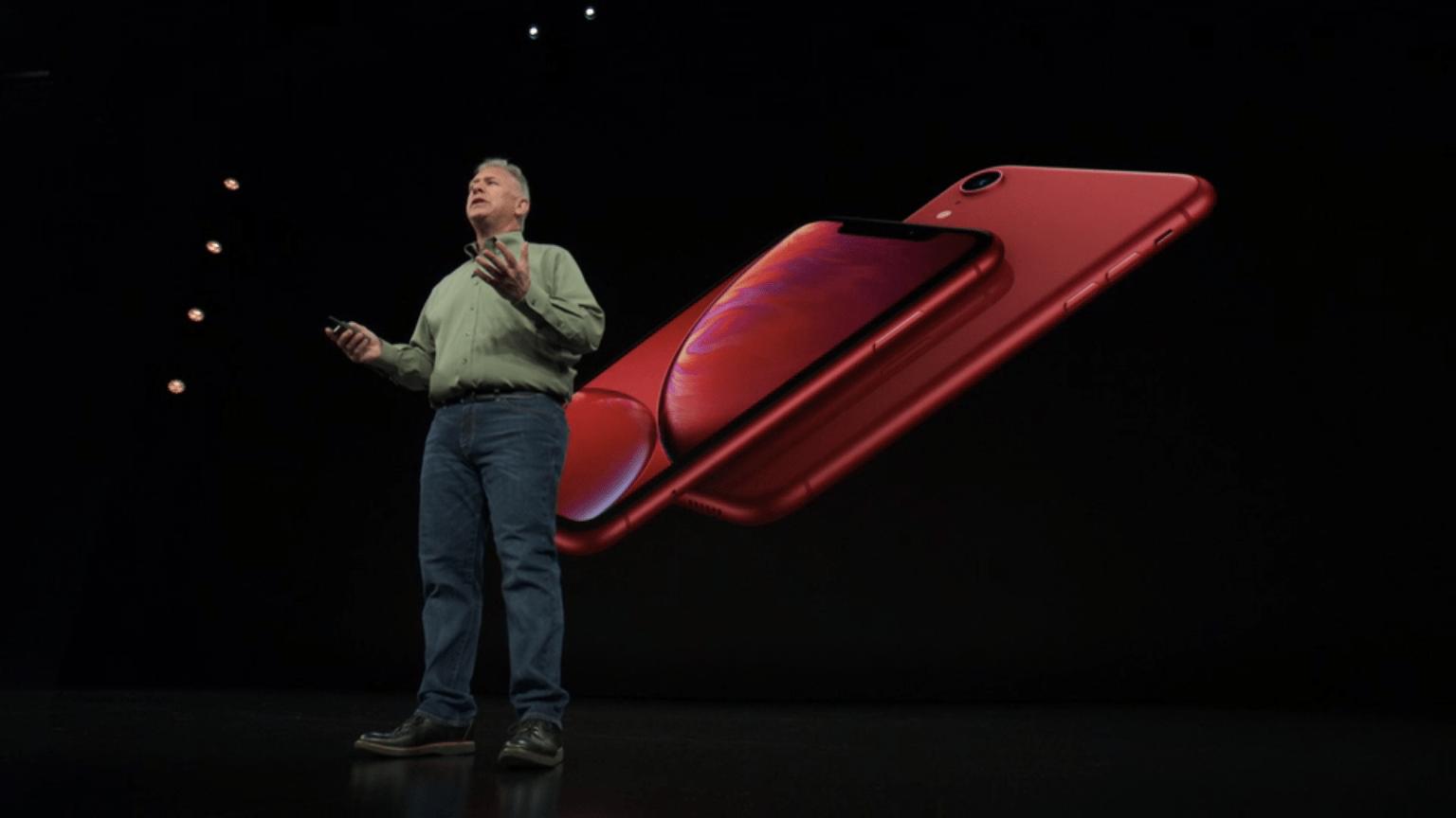 Sondage de la semaine : quelle est la pire chose survenue lors de la conférence Apple ?