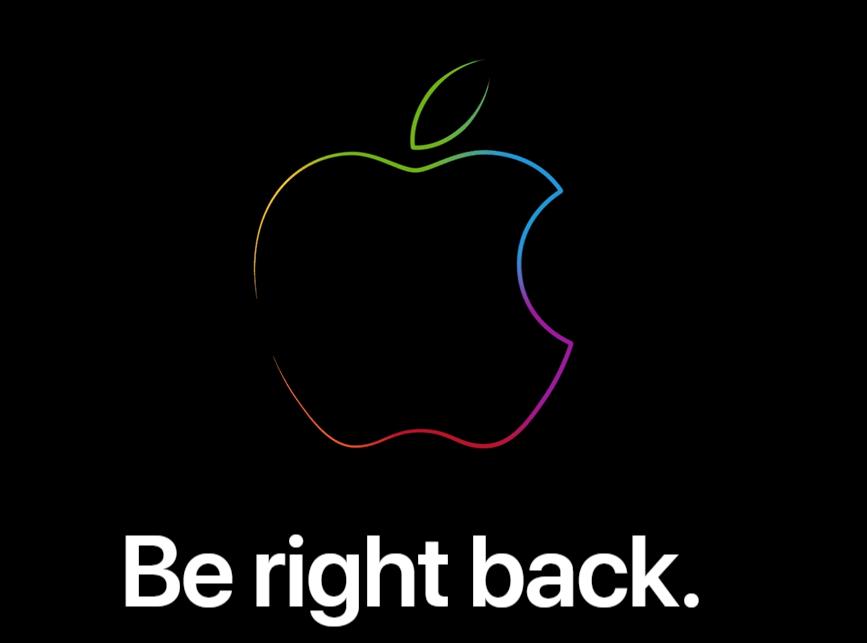 iPad Pro USB-C, AirPower, Macbook Air : les produits que la fuite Apple.com ne mentionne pas