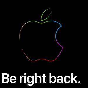 Apple ne permet plus de critiquer ses produits sur son site Internet