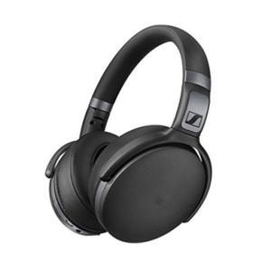 🔥 Bon plan : le casque Bluetooth Sennheiser HD 4.50 est à 99,99 euros sur Amazon