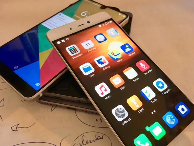 /e/ : une ROM Android pour se passer complètement de Google, Apple, Amazon ou Microsoft