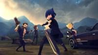 Les meilleurs RPG sur smartphones et tablettes Android