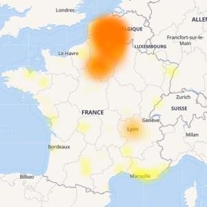 Free : la panne générale est maintenant résolue sur les réseaux fixe et mobile