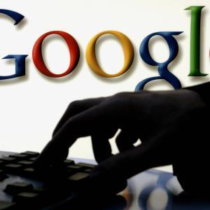 Google a peut-être fourni des données privées au FBI… avant de prévenir ses internautes ciblés