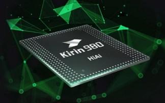 Huawei Kirin 980 : son ingrédient secret pour battre Apple et Qualcomm ? Son intelligence !