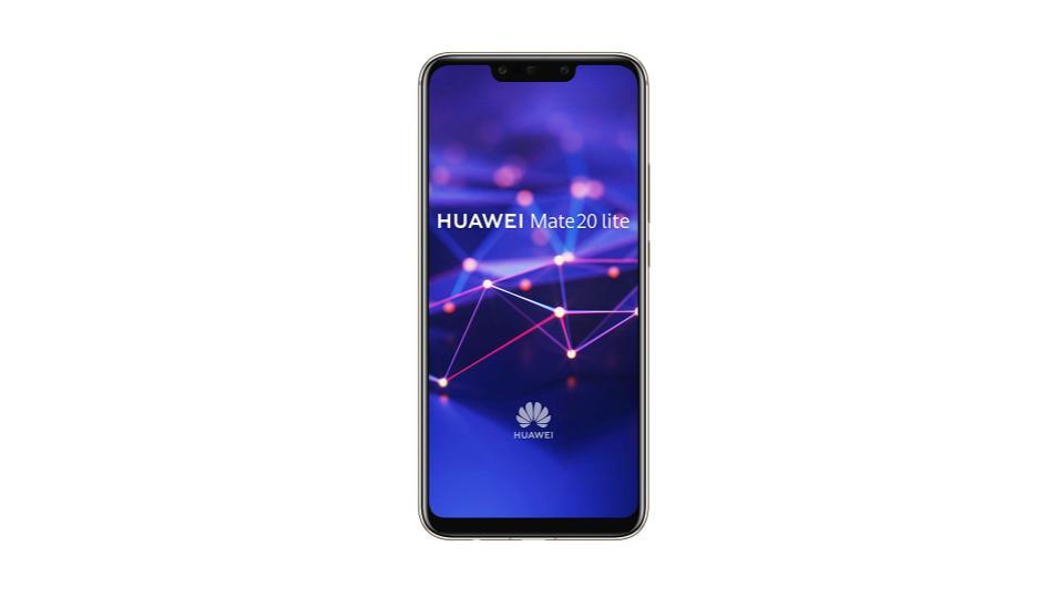 Où acheter le Huawei Mate 20 Lite au meilleur prix en 2019 ? Toutes les offres