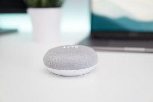 Les Google Home et Mini pourront enfin s'appairer en stéréo
