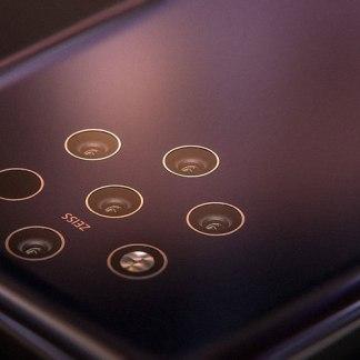 Nokia 9 ou Nokia 7.1 Plus : HMD Global aussi présentera ses nouveautés en octobre