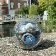 Test du Sphero Bolt, du pur fun à l'éducatif