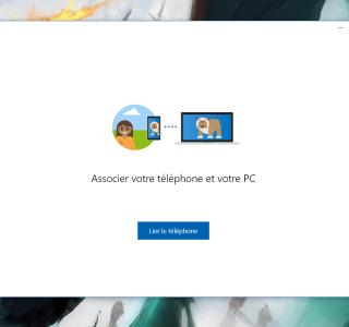 Microsoft prépare le copier-coller entre Windows 10 et votre smartphone
