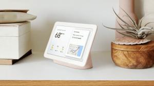 Nest Hub : le Smart Display de Google arrive enfin en France