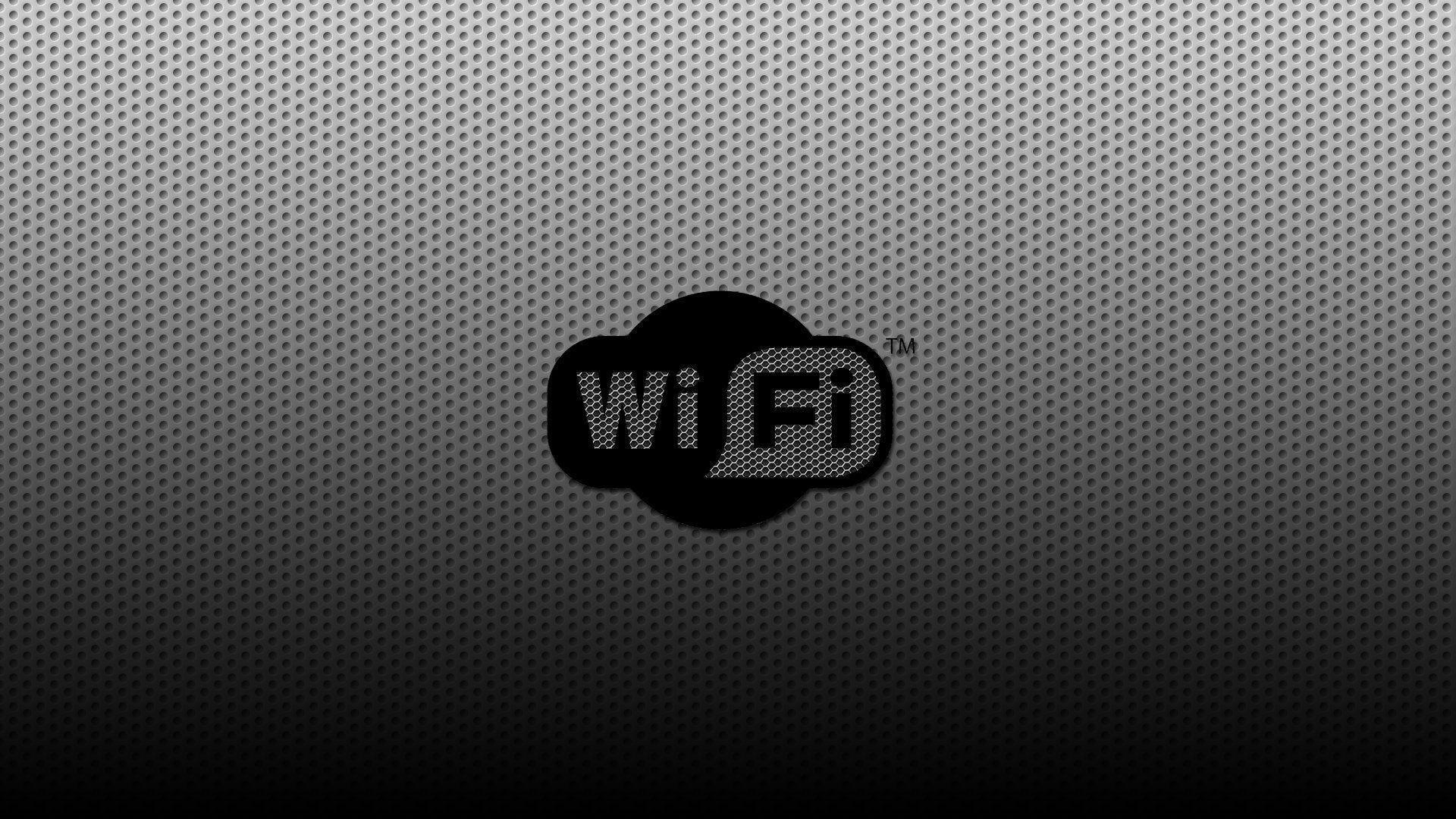 Oubliez le Wi-Fi « n » et « ac », on parle désormais de Wi-Fi 4, 5 et 6