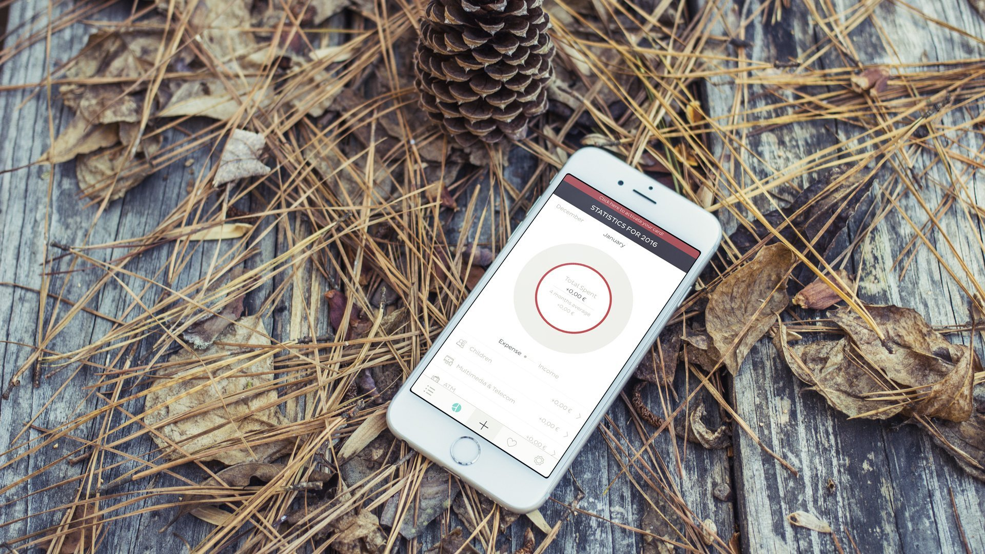 Banque en ligne : 3 innovations des banques en ligne qui facilitent la vie des utilisateurs
