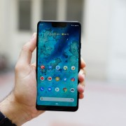 Test du Google Pixel 3 XL : le nouveau champion de la photo