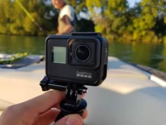 Test de la GoPro Hero 7 Black : simple mise à jour ou vraie évolution ?