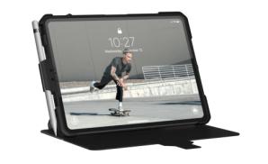 Nouvel iPad Pro 2018 : voilà à quoi il ressemblerait