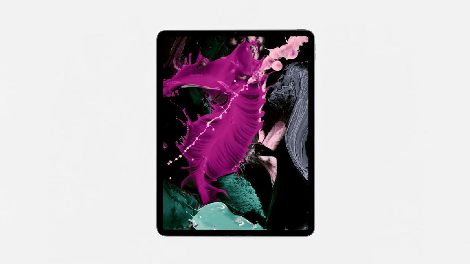 Quelles sont les alternatives Android et Windows à l'iPad Pro 2018 ?