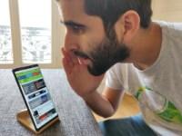 Utilisez votre smartphone Android sans les mains avec cette application Google